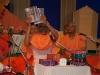 gurupurnima-2014-58