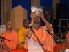 gurupurnima-2014-63