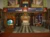 gurupurnima-2014-78