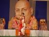 gurupurnima-2014-90