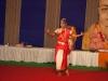 gurupurnima-2014-99