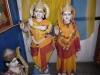 Hanumanchalisa (25)