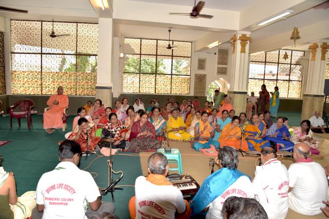 Hanumanchalisa-Marathiabhangs2016 (15)