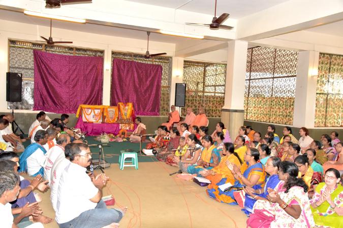 Hanumanchalisa-Marathiabhangs2016 (2)