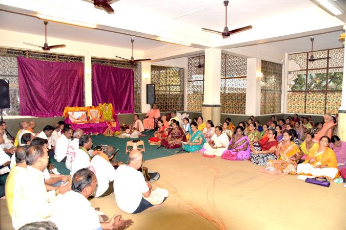 Hanumanchalisa-Marathiabhangs2016 (20)