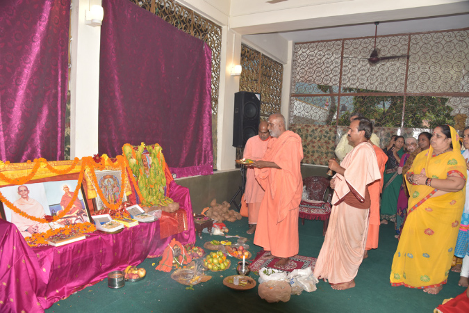 Hanumanchalisa-Marathiabhangs2016 (23)