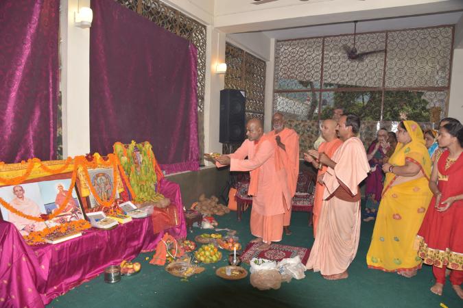 Hanumanchalisa-Marathiabhangs2016 (24)
