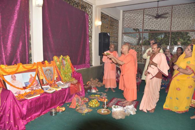 Hanumanchalisa-Marathiabhangs2016 (25)