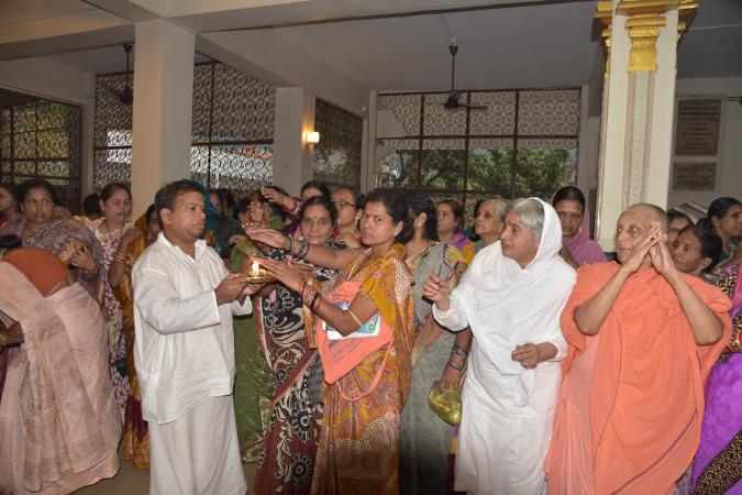 Hanumanchalisa-Marathiabhangs2016 (29)