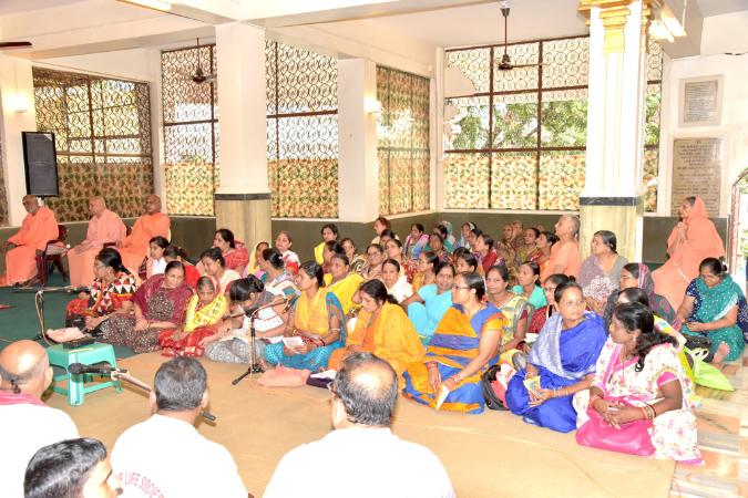 Hanumanchalisa-Marathiabhangs2016 (3)
