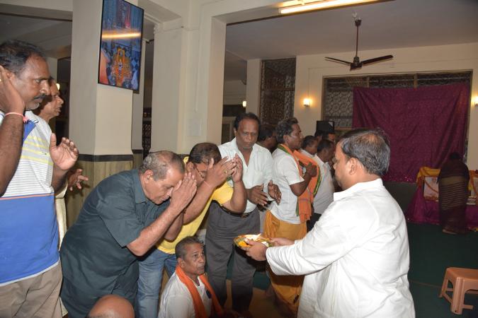 Hanumanchalisa-Marathiabhangs2016 (30)