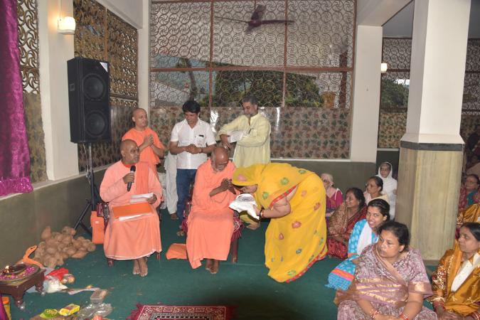 Hanumanchalisa-Marathiabhangs2016 (31)