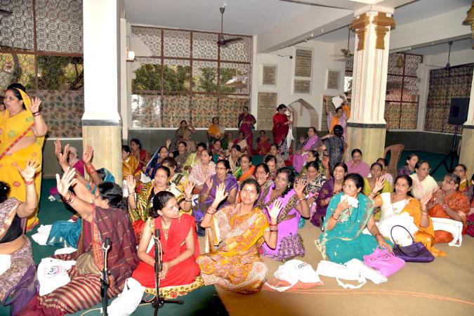 Hanumanchalisa-Marathiabhangs2016 (36)