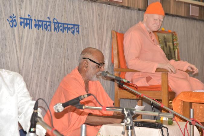 Hanumanchalisa-Marathiabhangs2016 (38)