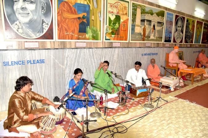 Hanumanchalisa-Marathiabhangs2016 (39)