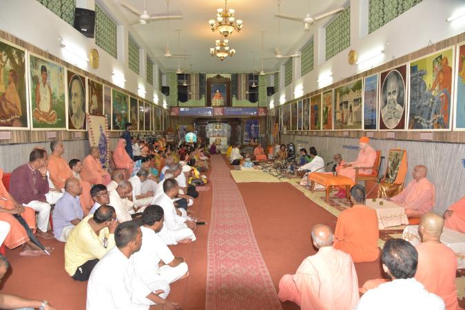 Hanumanchalisa-Marathiabhangs2016 (42)