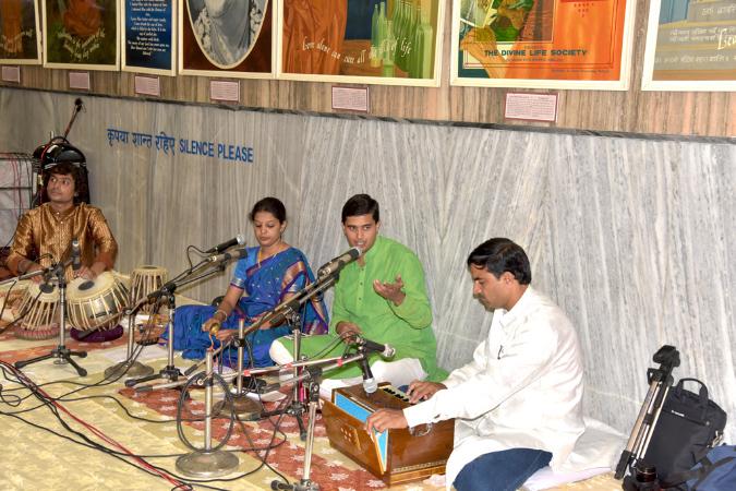 Hanumanchalisa-Marathiabhangs2016 (43)