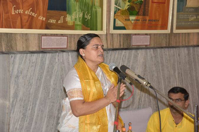 Hanumanchalisa-Marathiabhangs2016 (44)