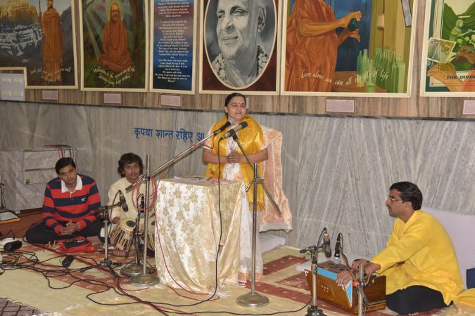 Hanumanchalisa-Marathiabhangs2016 (45)