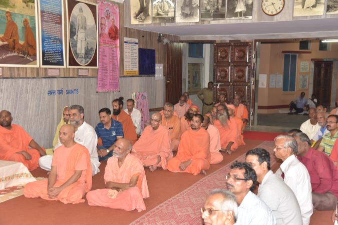 Hanumanchalisa-Marathiabhangs2016 (46)