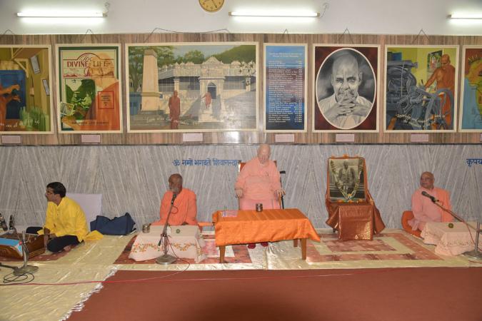 Hanumanchalisa-Marathiabhangs2016 (47)
