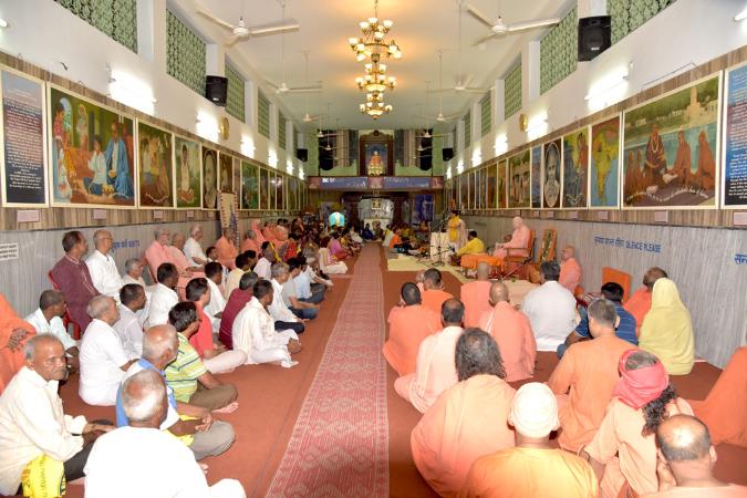 Hanumanchalisa-Marathiabhangs2016 (48)