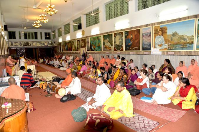 Hanumanchalisa-Marathiabhangs2016 (49)