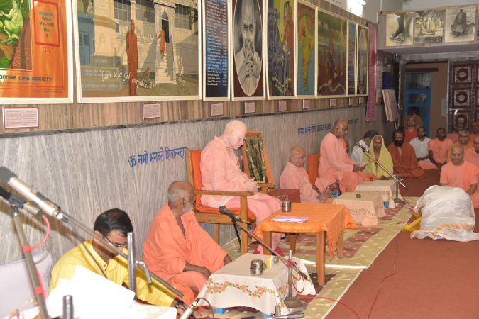 Hanumanchalisa-Marathiabhangs2016 (50)