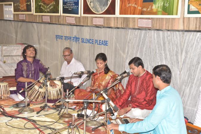 Hanumanchalisa-Marathiabhangs2016 (51)