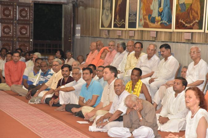 Hanumanchalisa-Marathiabhangs2016 (52)