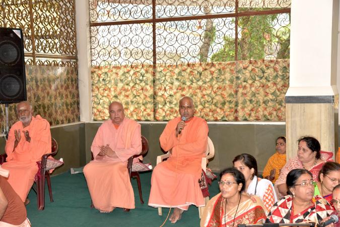 Hanumanchalisa-Marathiabhangs2016 (6)