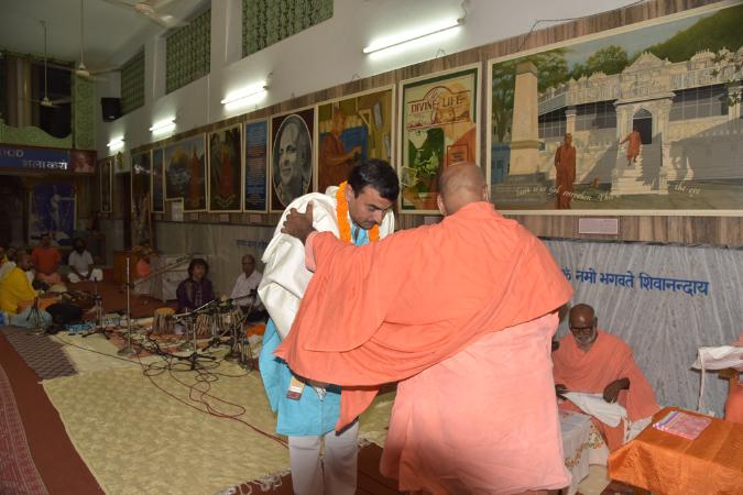 Hanumanchalisa-Marathiabhangs2016 (62)