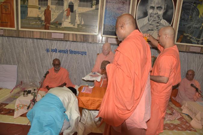 Hanumanchalisa-Marathiabhangs2016 (63)