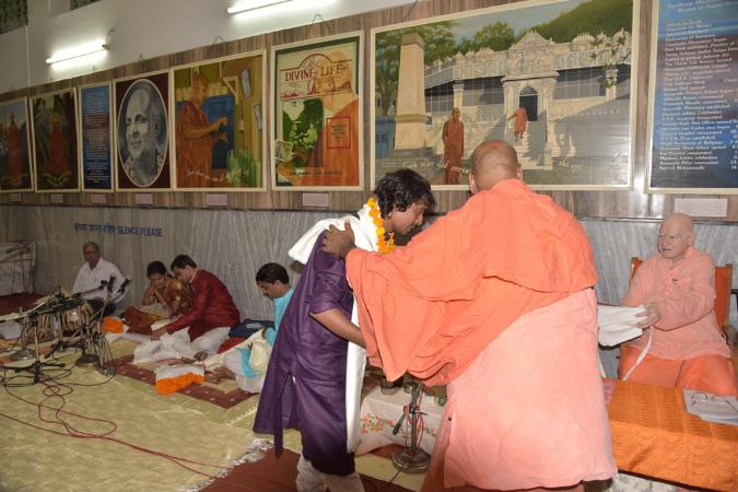 Hanumanchalisa-Marathiabhangs2016 (64)