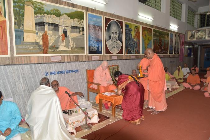 Hanumanchalisa-Marathiabhangs2016 (67)