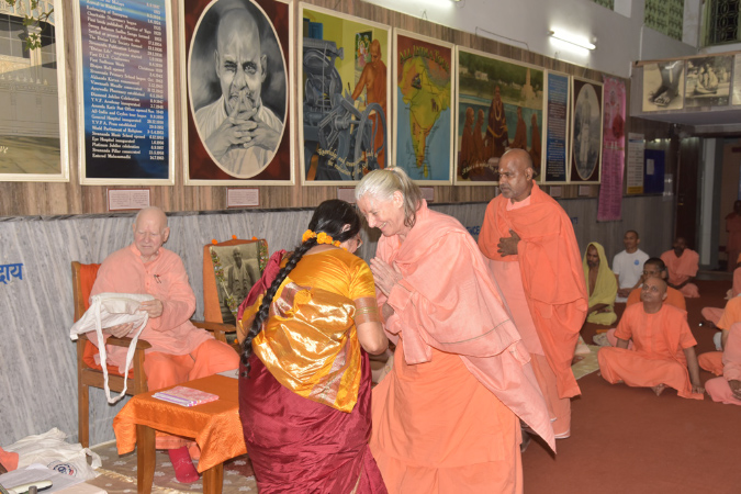 Hanumanchalisa-Marathiabhangs2016 (68)
