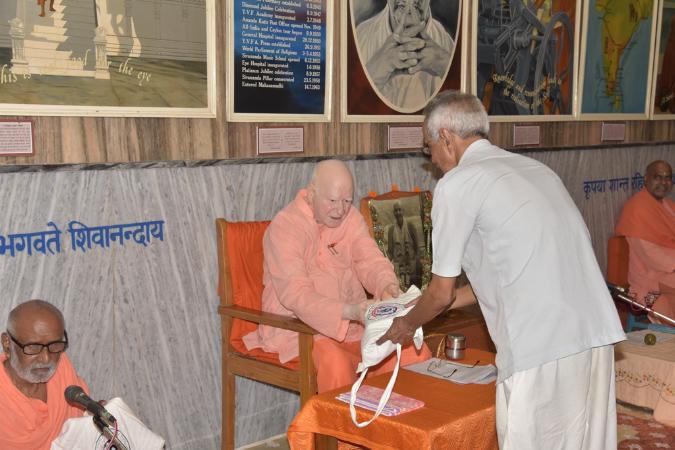 Hanumanchalisa-Marathiabhangs2016 (70)