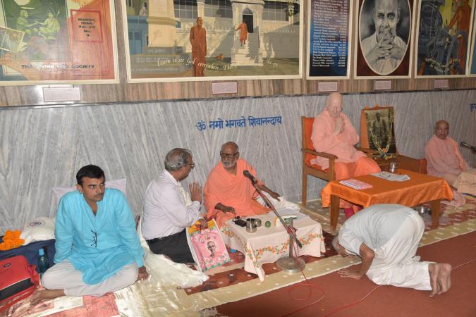 Hanumanchalisa-Marathiabhangs2016 (71)