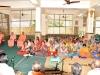 Hanumanchalisa-Marathiabhangs2016 (10)