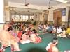 Hanumanchalisa-Marathiabhangs2016 (13)