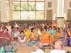 Hanumanchalisa-Marathiabhangs2016 (14)