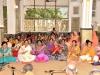 Hanumanchalisa-Marathiabhangs2016 (16)