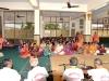Hanumanchalisa-Marathiabhangs2016 (17)