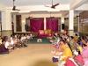 Hanumanchalisa-Marathiabhangs2016 (19)