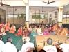 Hanumanchalisa-Marathiabhangs2016 (22)