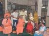 Hanumanchalisa-Marathiabhangs2016 (33)