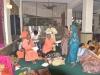 Hanumanchalisa-Marathiabhangs2016 (34)