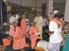 Hanumanchalisa-Marathiabhangs2016 (35)