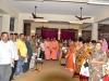 Hanumanchalisa-Marathiabhangs2016 (37)