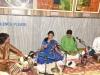 Hanumanchalisa-Marathiabhangs2016 (41)